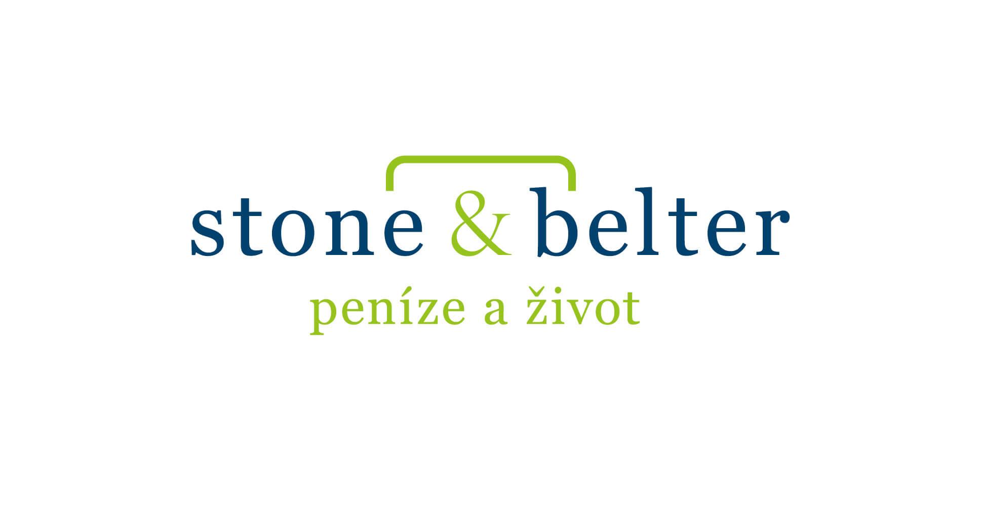 Stone & belter reality